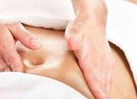 massage Tuina toulouse